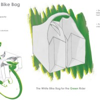whitbikebag